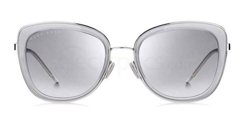 0IH (IC) BOSS 1209/S Sunglasses, BOSS
