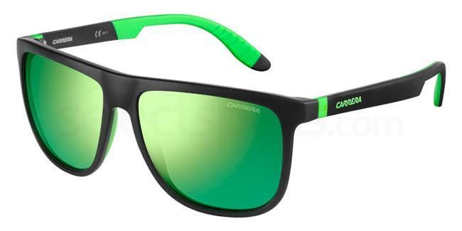 2BF (Z9) CARRERA 5003/SP Sunglasses, Carrera