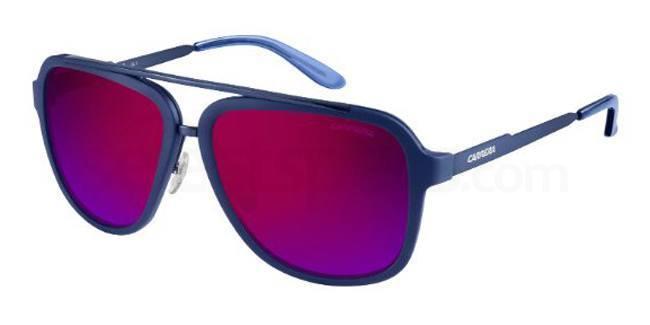 97V  (CP) CARRERA 97/S Sunglasses, Carrera