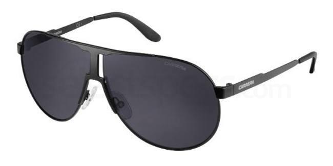 003  (Y1) NEW PANAMERIKA Sunglasses, Carrera