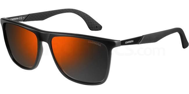 MHX  (CT) CARRERA 5018/S Sunglasses, Carrera