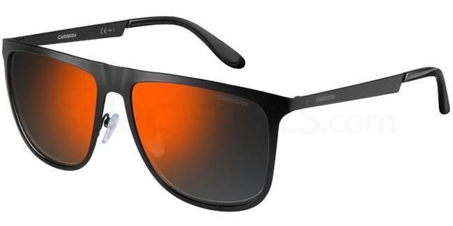 ECK  (CT) CARRERA 5020/S Sunglasses, Carrera