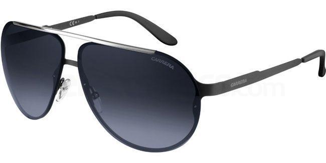003  (HD) CARRERA 90/S Sunglasses, Carrera