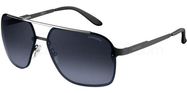 003  (HD) CARRERA 91/S Sunglasses, Carrera