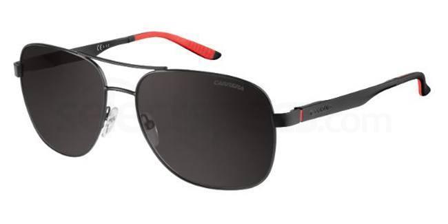 003  (M9) CARRERA 8015/S Sunglasses, Carrera