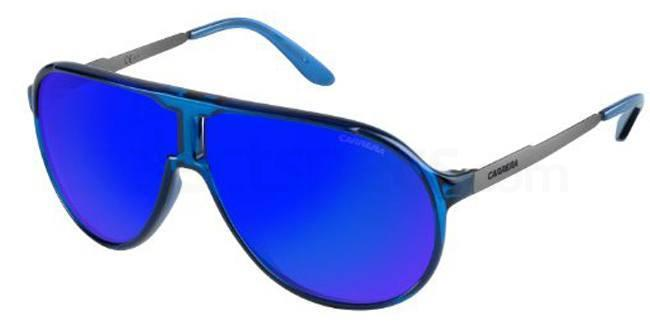 carrera-blue-new-champion-sunglasses