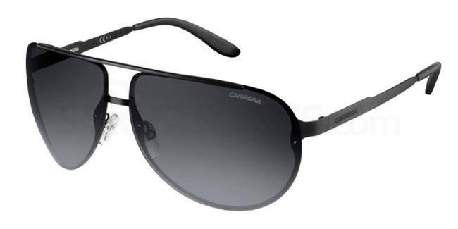 003 (HD) CARRERA 102/S Sunglasses, Carrera