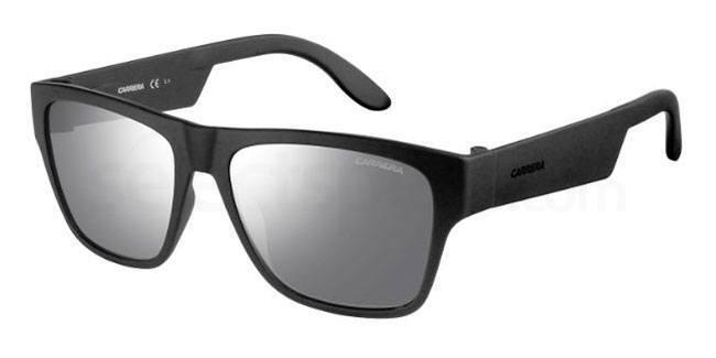 DL5 (SS) CARRERA 5002/ST Sunglasses, Carrera