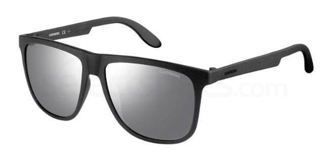 DL5 (SS) CARRERA 5003/ST Sunglasses, Carrera