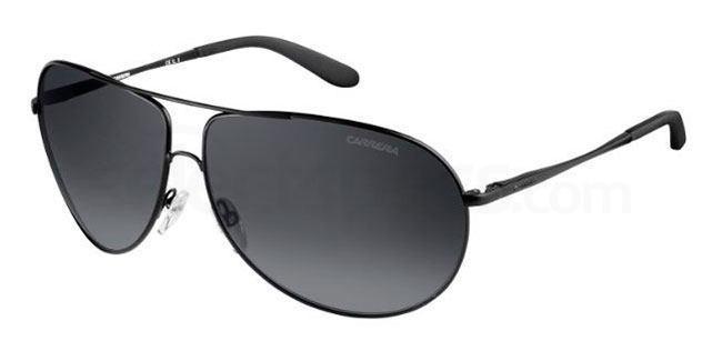 003 (HD) NEW GIPSY Sunglasses, Carrera