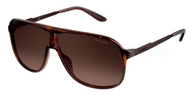 KME (J6) NEW SAFARI Sunglasses, Carrera