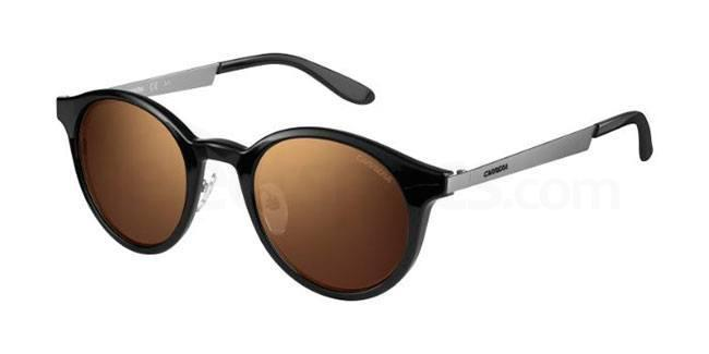Carrera CARRERA 5022/S sunglasses