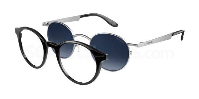 TRH  (JJ) CARRERA 5022/S Sunglasses, Carrera