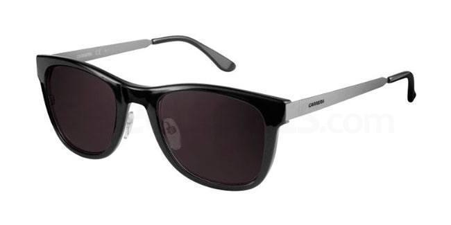 Carrera CARRERA 5023/S sunglasses