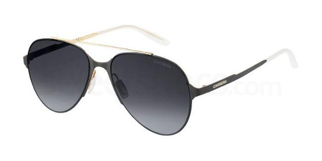 jared leto carrera sunglasses