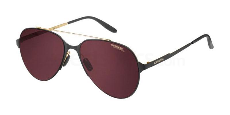 1PW  (W6) CARRERA 113/S Sunglasses, Carrera