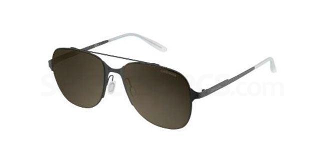 003 (70) CARRERA 114/S Sunglasses, Carrera