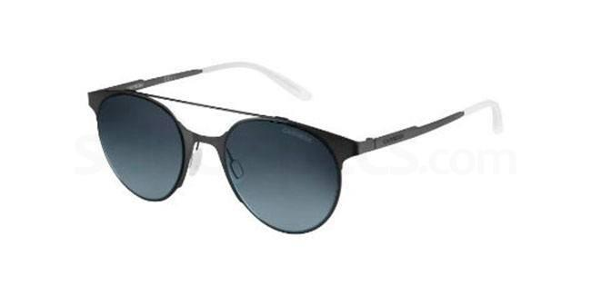 003 (HD) CARRERA 115/S Sunglasses, Carrera
