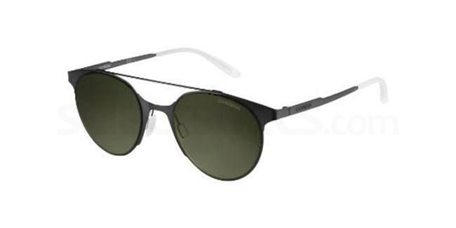 carrera maverick sunglasses uk