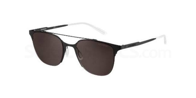 003 (70) CARRERA 116/S Sunglasses, Carrera
