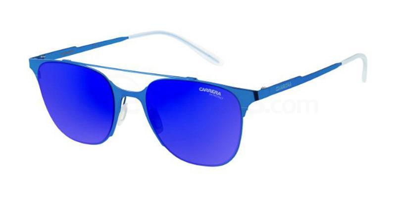 1O9 (Z0) CARRERA 116/S Sunglasses, Carrera