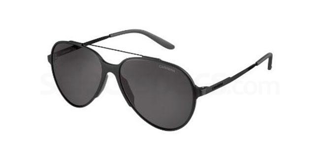Jared Leto black aviators carrera