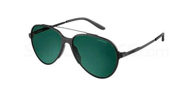 GUY (D5) CARRERA 118/S Sunglasses, Carrera