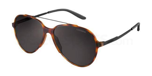 jared leto sunglasses copy carrera