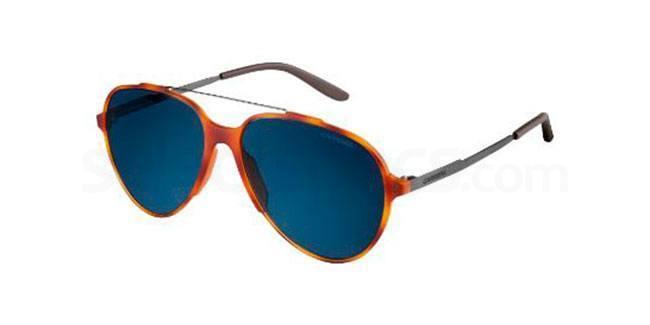 jared leto sunglasses carrera