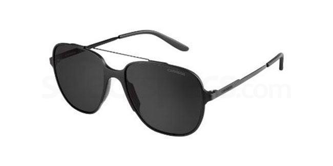 GTN (P9) CARRERA 119/S Sunglasses, Carrera