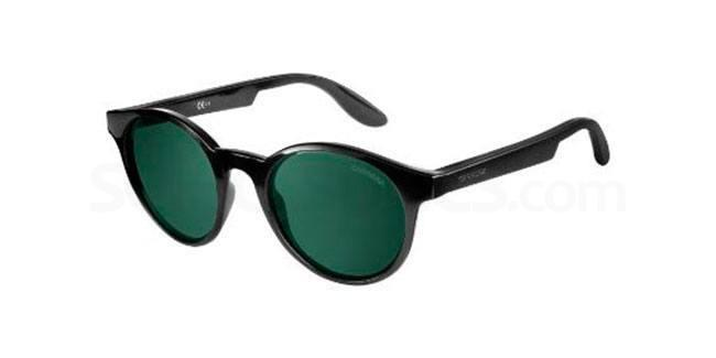 D28 (D5) CARRERA 5029NS Sunglasses, Carrera