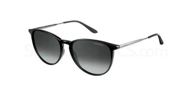 KKL (7Z) CARRERA 5030/S Sunglasses, Carrera