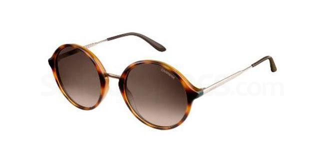 8KZ (JD) CARRERA 5031/S Sunglasses, Carrera