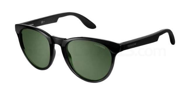 D28 (DJ) CARRERA 5033/S Sunglasses, Carrera