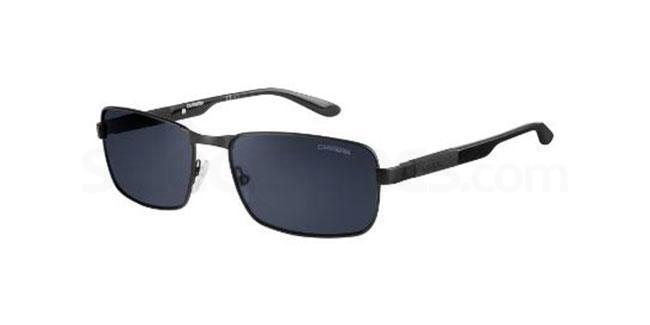 10G (BN) CARRERA 8017/S Sunglasses, Carrera