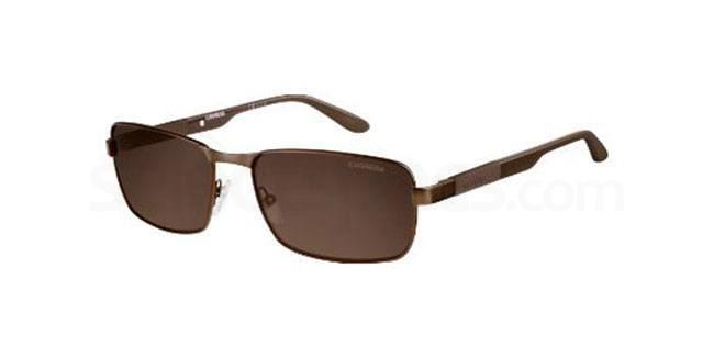 TVL (SP) CARRERA 8017/S Sunglasses, Carrera