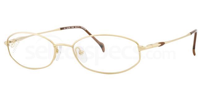 F010 SI 3164 Glasses, Stepper Eyewear