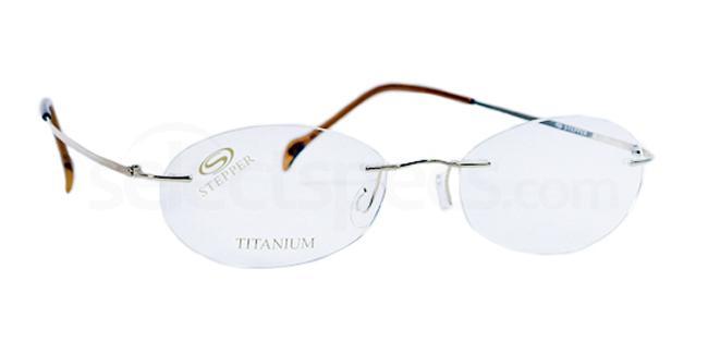 F010 SI 3221 Glasses, Stepper Eyewear