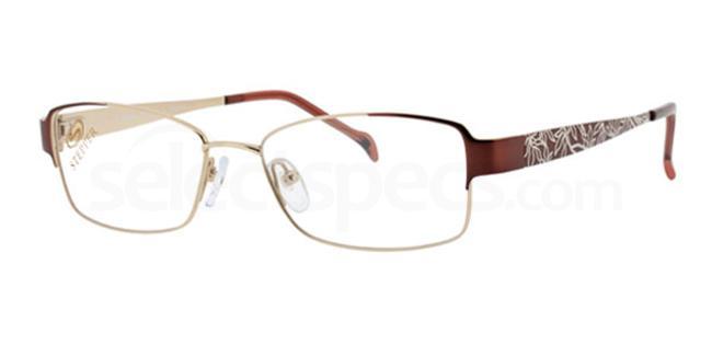 Occhiali da Vista Stepper 4221 029 eAHag5