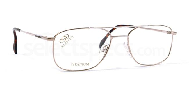 F012 SI 4014 Glasses, Stepper Eyewear