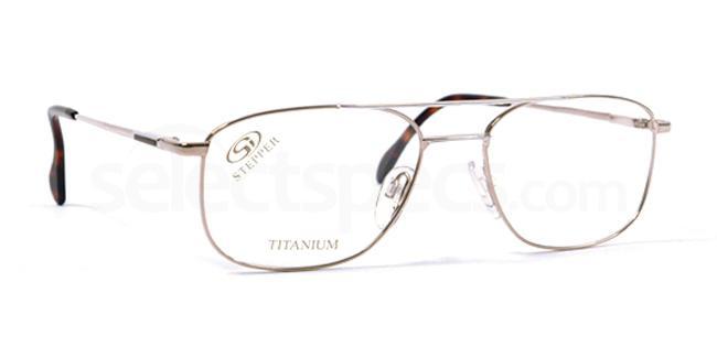 F012 SI 4014 Glasses, Stepper Eyewear