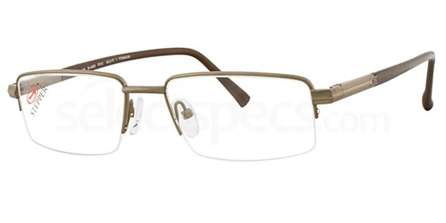 F011 SI 4092 Glasses, Stepper Eyewear