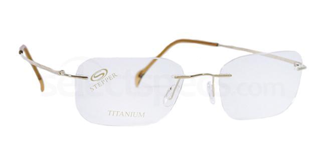 F010 SI 4221 Glasses, Stepper Eyewear