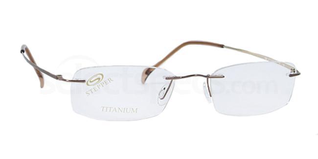 Stepper Eyewear SI 4229 glasses. Free lenses   delivery ... 40ea018711