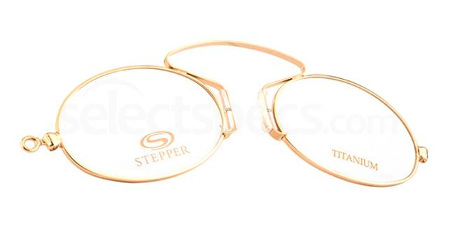 F010 SI 4507 Glasses, Stepper Eyewear