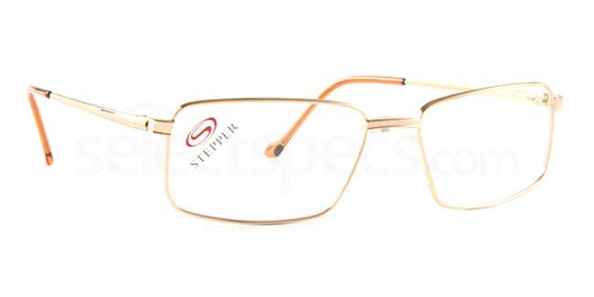 F010 SI 6020 Glasses, Stepper Eyewear