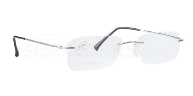 F012 SI 8095 Glasses, Stepper Eyewear