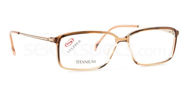 F110 SI 151 Glasses, Stepper Eyewear