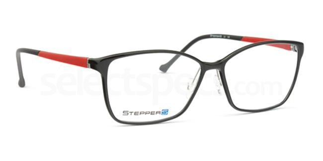 F939 STS 10043 Glasses, StepperS