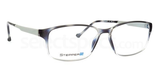 F592 STS 10054 Glasses, StepperS